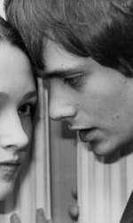 Romeo si Julieta, film de referință regizat de Franco Zeffirelli
