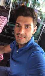 Gabriel Dumitru