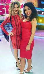 Lidia și Ruby