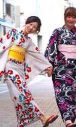 Kimono, port tradiţional japonez