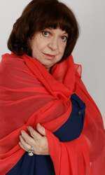 Virginia Rogin