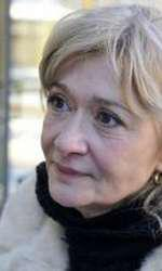 Catrinel Dumitrescu a împlinit 62 de ani.