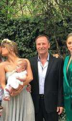 Familia Deliei Matache