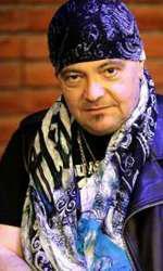 Leo Iorga este grav bolnav de cancer