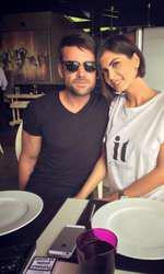 Mădălina Pamfile a fost măritată, în urmă cu 4 ani, cu un tânăr din Timişoara