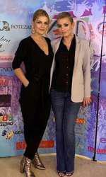 Misha și Carina