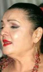 Cornelia Catanga