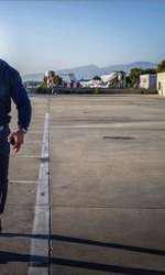 Dwayne The Rock Johnson - 150 milioane urmăritori pe Instagram