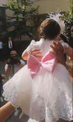 Zenaida Maria la nunta părinților