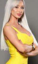 Ligia Dolha de la Puterea Dragostei a fost asemănată cu Bianca Drăguşanu