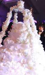 Adelina a avut un tort imens