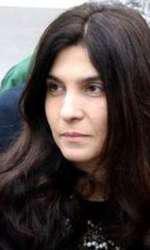 Dana Nicolaescu