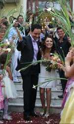Andra si Catalin Maruta casatorie 6