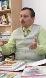 Bogdan Drăghici