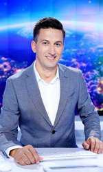Cosmin Stan