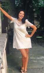 Ioana Ginghina 3