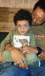 Kamara si fiul