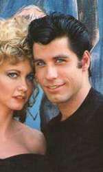 Olivia Newton-John și John Travolta au fost cel mai carismatic cuplu al anilor