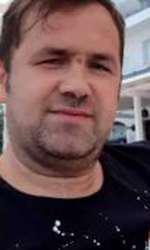 Ionuț Laurențiu Aluaș, individul care se dădea drept Mihai Bendeac și apoi își șantaja victimele.