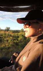 Ramona Ioana Bruynseels-africa-de-sud
