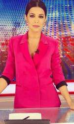 Simona Pătruleasa