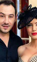 Gabi Bădălău şi Andreea Mantea, despărţire cu scandal