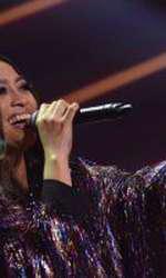 Bella Santiago a câştigat X Factor 2018