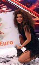 Bella Santiago