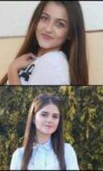 Luiza și Alexandra au fost răpite de Gheorghe Dincă