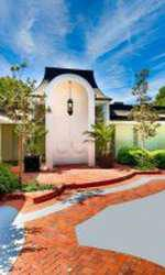 Casa lui Elvis Presley este de închiriat pe AirbnbCasa lui Elvis Presley este de închiriat pe Airbnb