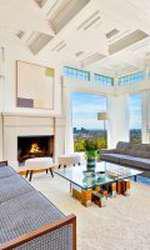Casa lui Elvis Presley este de închiriat pe Airbnb