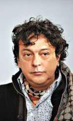 Alexandru Darie 2