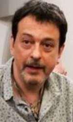 Alexandru Darie 4