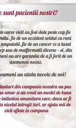 Andreea Marin - Pretuieste viata (1)