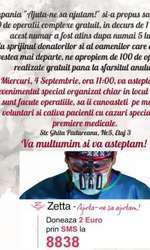 Andreea Marin - Pretuieste viata (2)