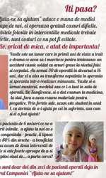 Andreea Marin - Pretuieste viata (4)