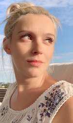Diana Dumitrescu 1
