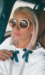 Diana Dumitrescu 2