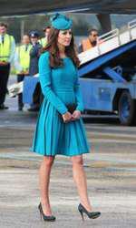Kate-Middleton-ducesa-de-Cambridge