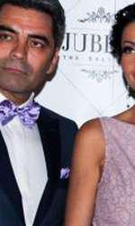 Marcel Toader și Gabriela Cristea au fost căsătoriți 5 ani.