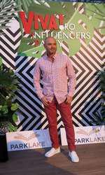Mihai Mitoseru VIVA Influencers Party (5)
