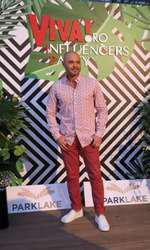 Mihai Mitoseru VIVA Influencers Party (6)