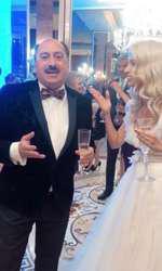 Romică Țociu și Andreea Bălan