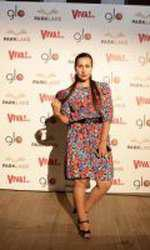 VIVA! Influencers Party 2019 (18)