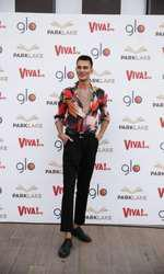 VIVA! Influencers Party 2019 (19)