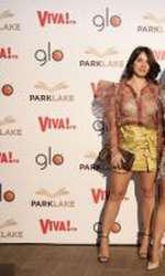 VIVA! Influencers Party 2019 (2)