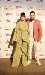 VIVA! Influencers Party 2019 (20)
