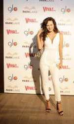 VIVA! Influencers Party 2019 (26)