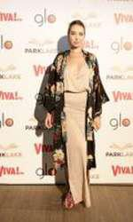 VIVA! Influencers Party 2019 (28)