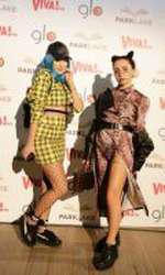 VIVA! Influencers Party 2019 (30)